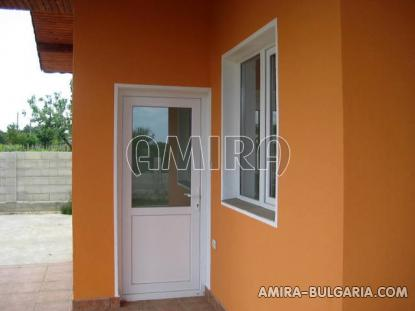 Two bedroom house 6