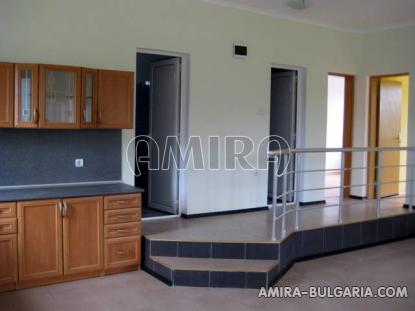 Two bedroom house 8