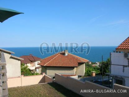 Furnished sea view villa in Bulgaria 3