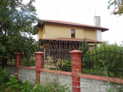 House in Bulgaria 4km from the beach 3