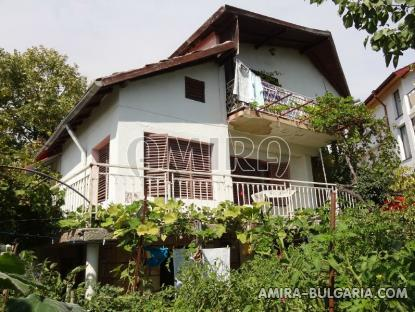House in Balchik near the Botanic Garden 1