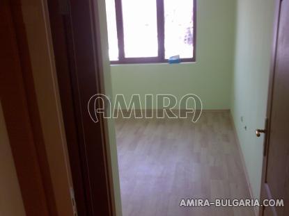 Brand new 3 bedroom house in Bulgaria bedroom 1