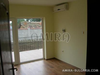 Massive 3 bedroom house 7 km from Balchik bedroom 2