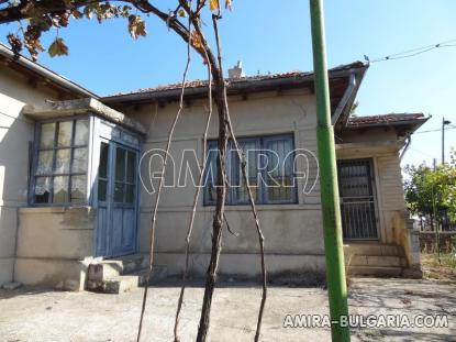 House in Bulgaria 9km from the beach 5
