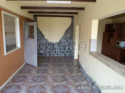 Renovated house 25 km from Varna corridor