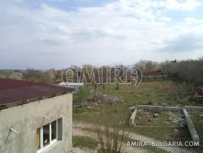 Renovated house 25 km from Varna 2