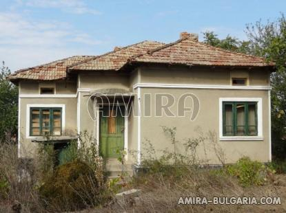 Holiday home in Bulgaria