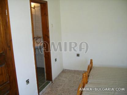 Authentic Bulgarian style house bedroom 2