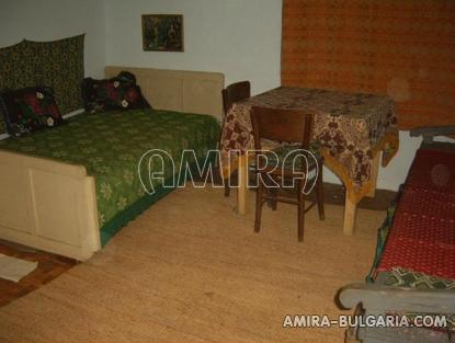 House in Bulgaria 60 km from the beach room 4
