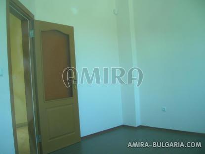 Brand new 3 bedroom house in Bulgaria bedroom 2