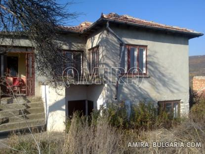 Stone house in Bulgaria 7 km from the beach front 5