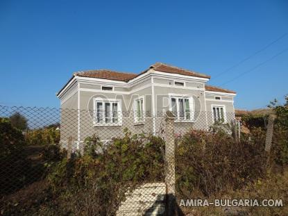 Bulgarian home 28km from the beach 3