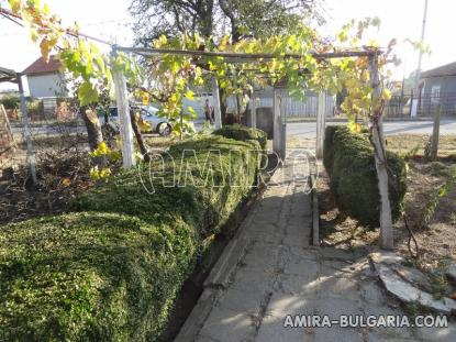 Bulgarian home 28km from the beach 5