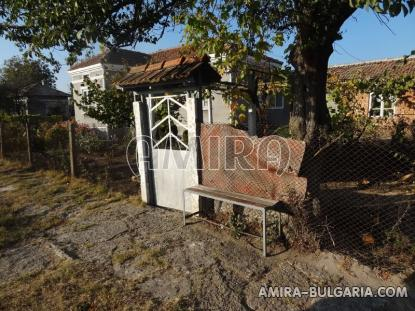 Bulgarian home 28km from the beach 7