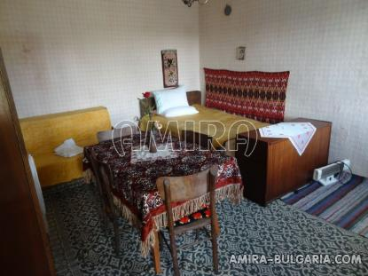 Bulgarian home 28km from the beach 16