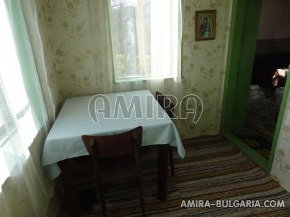 Bulgarian home 28km from the beach 17