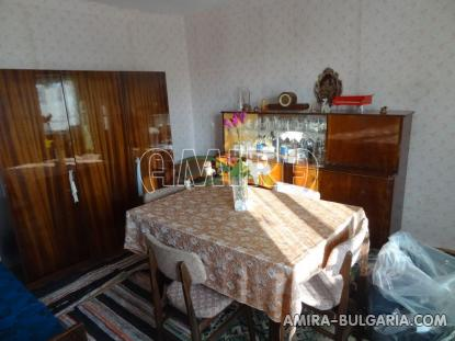 Bulgarian home 28km from the beach 19