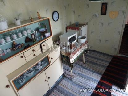 Bulgarian home 28km from the beach 20
