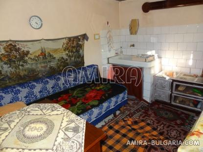 Bulgarian home 28km from the beach 21