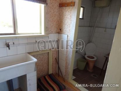 Bulgarian home 39km from the beach bath
