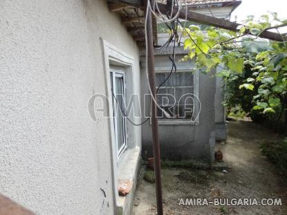 House in Bulgaria 18km from the beach 6