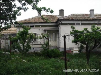 House in Bulgaria 18km from the beach 0