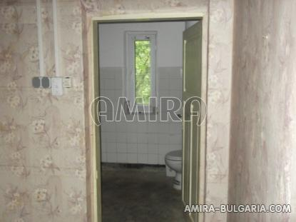 House in Bulgaria 18km from the beach 10