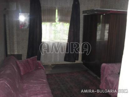 House in Bulgaria 18km from the beach 7