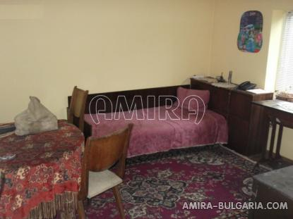House in Bulgaria 18km from the beach 8