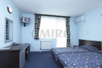 Family hotel in Kranevo bedroom 2