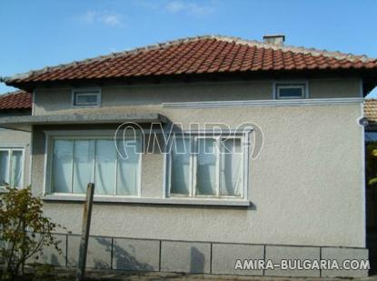 House in Bulgaria 40km from the seaside front 2