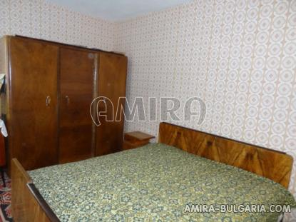 House in Bulgaria 40km from the seaside bedroom 2