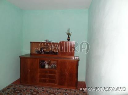 House in Bulgaria 40km from the seaside room 2