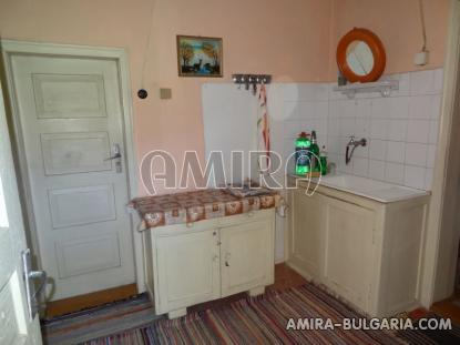 House in Bulgaria 40km from the seaside kitchen 2