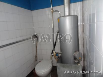 House in Bulgaria 40km from the seaside bathroom