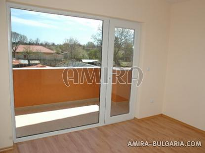 Massive 3 bedroom house 7 km from Balchik bedroom 3