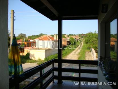 Furnished house in Bulgaria 12 km from the beach view 2