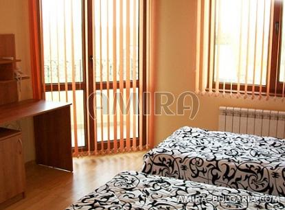 Family hotel in Varna Bulgaria bedroom