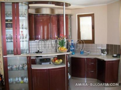 Family hotel in Varna Bulgaria kitchen 2