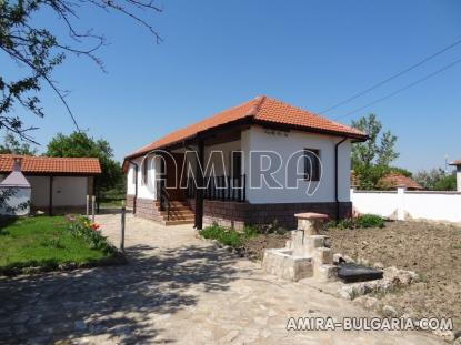 Excellent house in Bulgaria 1