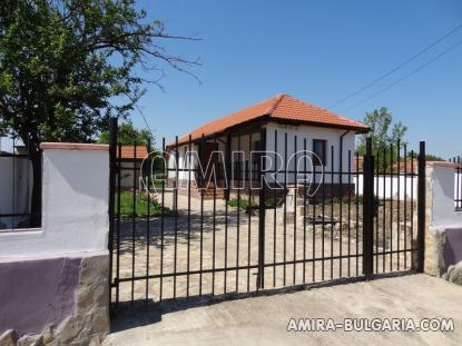 Excellent house in Bulgaria 2