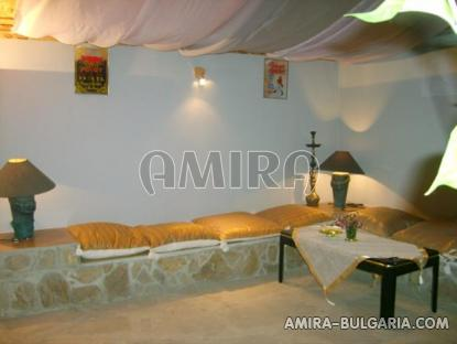 Family hotel in Varna Bulgaria room