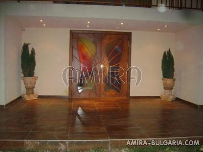 Family hotel in Varna Bulgaria room 2