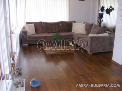 Family hotel in Varna Bulgaria room 3