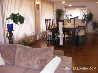 Family hotel in Varna Bulgaria room 4