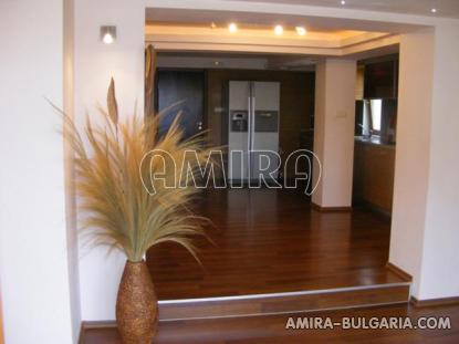 Family hotel in Varna Bulgaria room 5