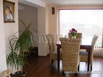 Family hotel in Varna Bulgaria room 6