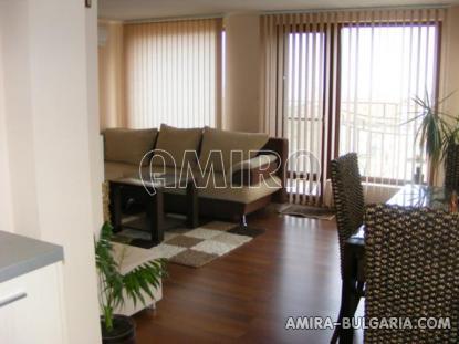 Family hotel in Varna Bulgaria room 7