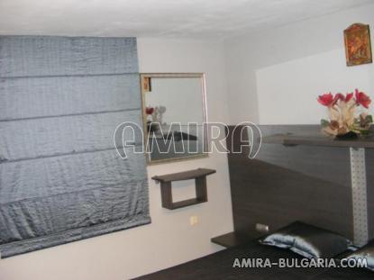 Family hotel in Varna Bulgaria bath