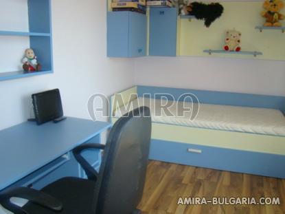 Family hotel in Varna Bulgaria bedroom